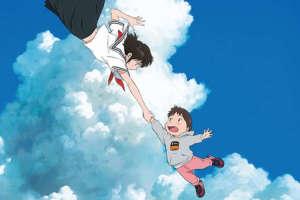 Kumpulan Gambar Anime Sedih Terbaru HD