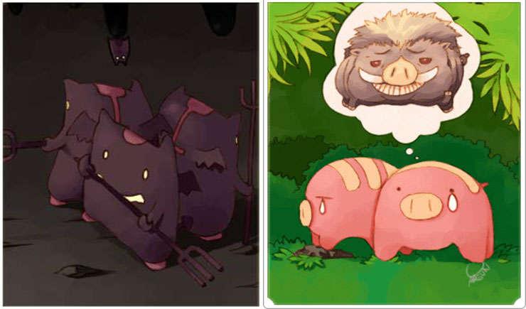 Pet Apa yang Cocok buat Lo di Ragnarok M: Eternal Love? - Kincir