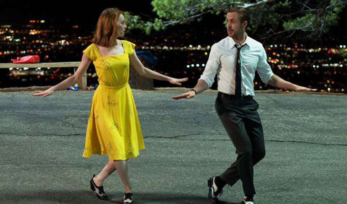 7 Film Drama Musikal yang Sukses Nguras Emosi - Kincir