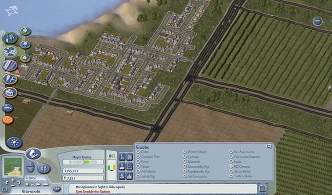 7 Game Simulator Terbaik yang Paling Realistis - Kincir