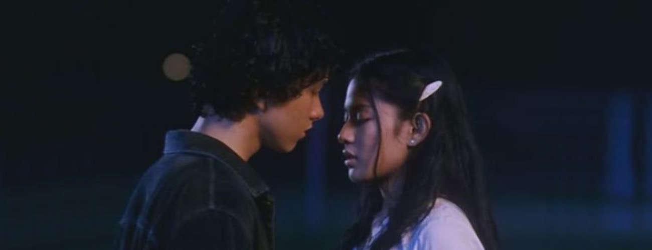 Film-film Indonesia yang Ngebangkitin Nostalgia Cinta SMA