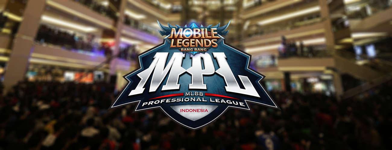 Contoh Proposal Kegiatan Turnamen Mobile Legend - Berbagi ...