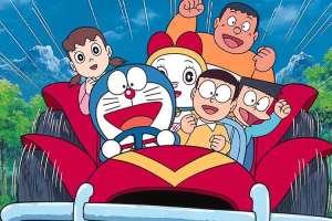 Download 8300  Gambar Animasi Anak Smp Keren  Terbaik