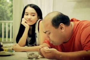 Film Remaja Meet Me After Sunset Siap Bikin Lo Baper Kincir