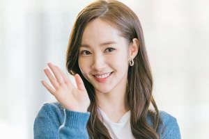 10 Drama Korea Seru Bertemakan Perjalanan Waktu - Kincir