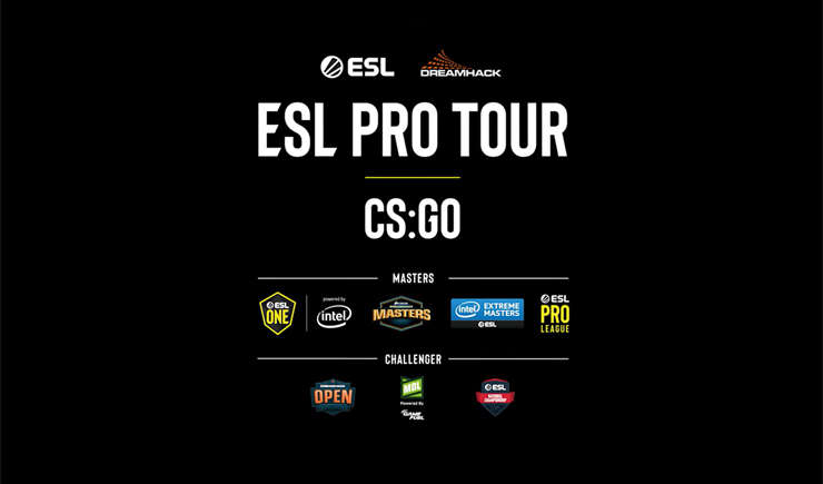 Via https://pro.eslgaming.com/tour/