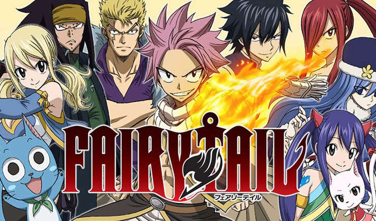 Via https://vignette.wikia.nocookie.net/fandom-of-fairy-tail/images/5/50/Wiki-background/revision/latest?cb=20181222192750
