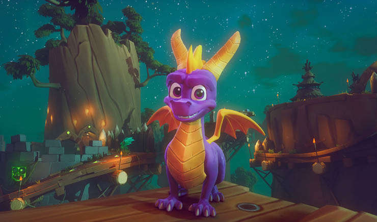 Via https://cdn.pocket-lint.com/r/s/970x/assets/images/144874-games-review-hands-on-spyro-reignited-trilogy-initial-review-the-most-lovingly-created-remaster-image1-vxmzkwb904.jpg
