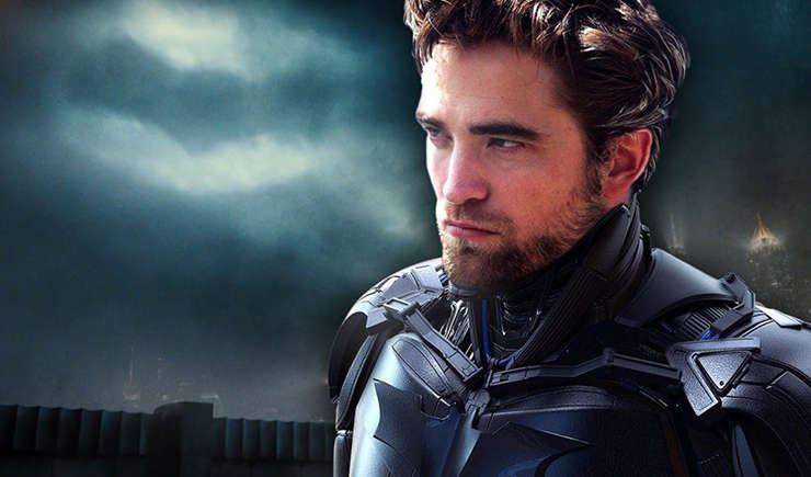 Via https://cdn.flickeringmyth.comhttps://cdn.kincir.com/1/old/2019/05/robert-pattinson-batman.jpg