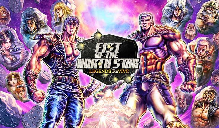 Via https://www.androidpolice.comhttps://cdn.kincir.com/1/old/2019/07/Fist-of-the-North-Star.png