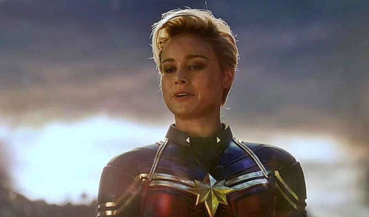 Via https://www.screengeek.nethttps://cdn.kincir.com/1/old/2019/09/avengers-endgame-captain-marvel.jpg